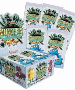 munchkin_ccg_booster_display