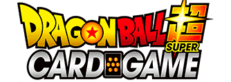 dragonball-ccg-final