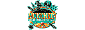 munckin-ccg-final